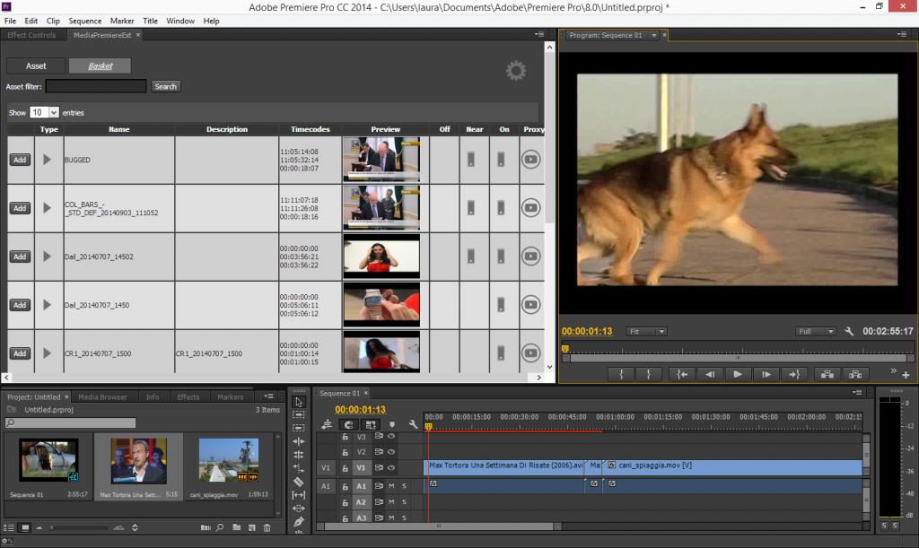AdobeExtensionScreenshot_eng