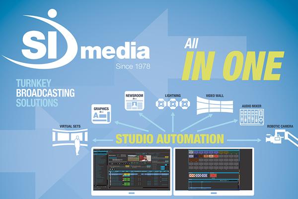 StudioAutomation2
