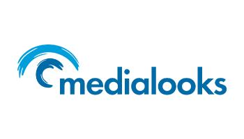medialooks